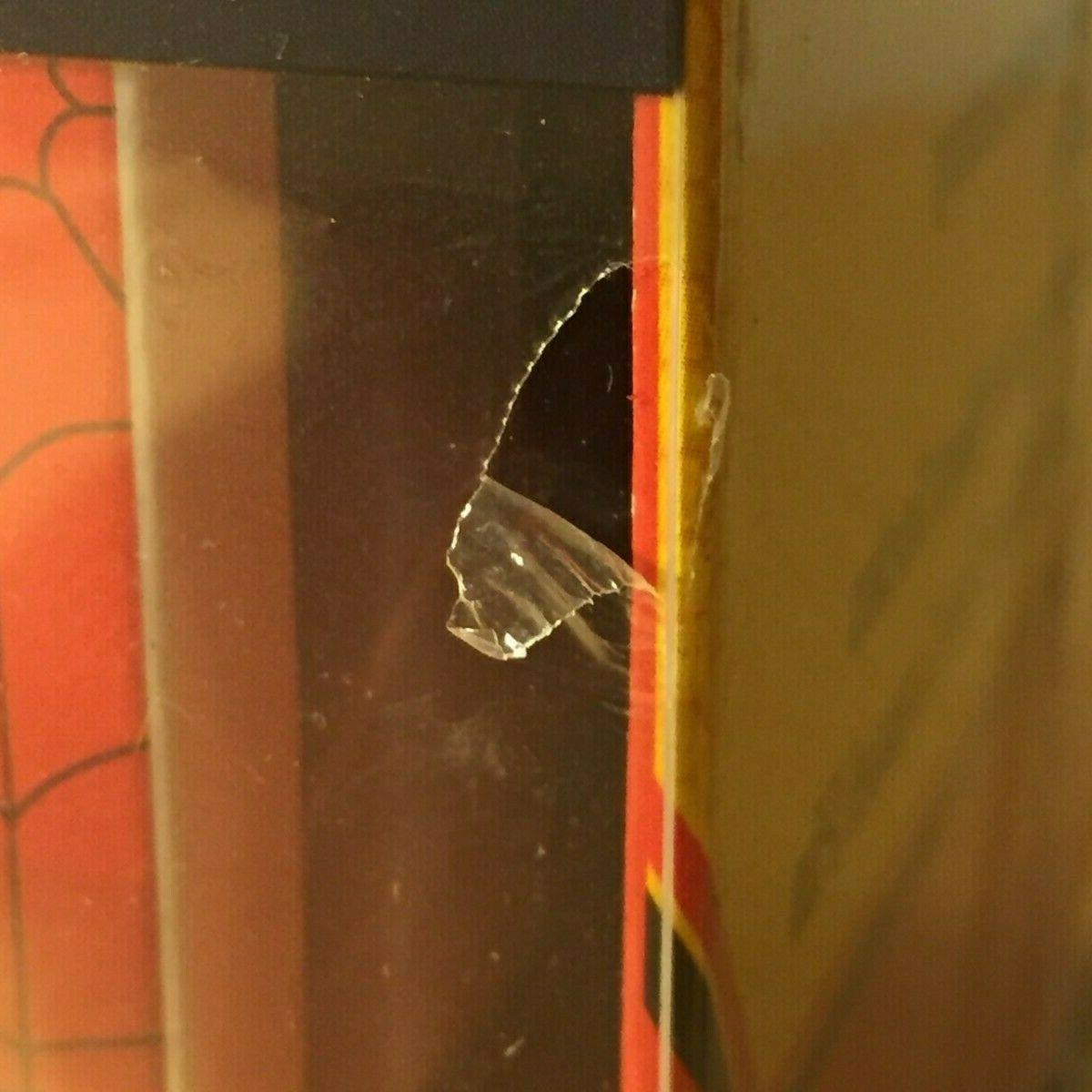 FUNKO Pop Spider-Man Gift Box #259
