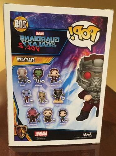 Funko Star Masked The 2 Toys R Us