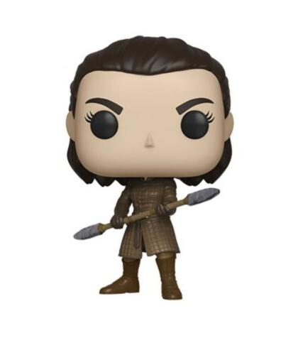 pop tv game of thrones arya stark