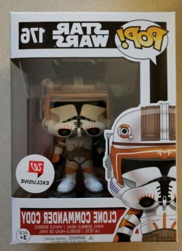 star wars clone commander cody pop figure