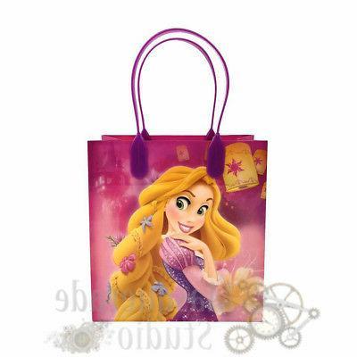 Disney Tangled Favor Goody Gift
