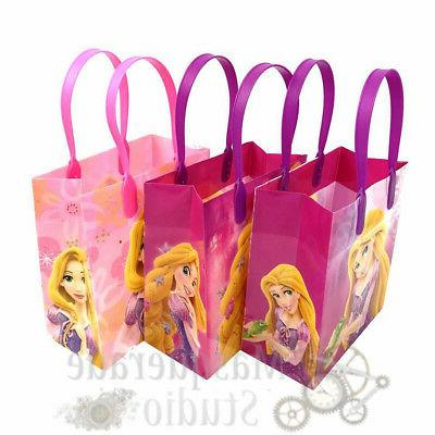 Disney Tangled Party Favor Gift