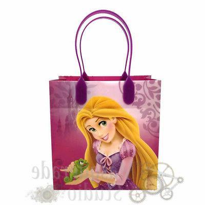 Disney Gift Bags
