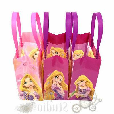Disney Favor Supplies Loot Gift