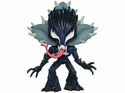 Funko Marvel Venom POP Venomized Groot Vinyl Figure NEW W/ P