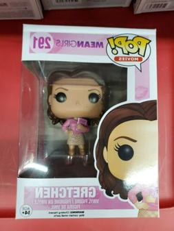 Mean Girls Funko POP! Movies Gretchen Vinyl Figure #291