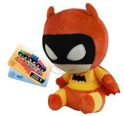 Funko Mopeez: Batman 75th Anniversary Colorways Plush Figure