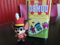 new pop mini disney dumbo timothy mouse