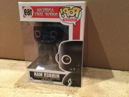 NEW Funko Rubber Man #169 Figure American Horror Story AHS V