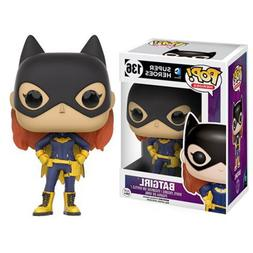 Official <font><b>Funko</b></font> <font><b>pop</b></font> D