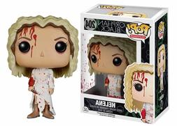 Orphan Black Helena Funko Pop Television Vinyl Action Figure