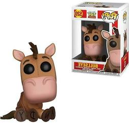 Disney Pixar Toy Story #520 - Bullseye - Funko Pop! Disney