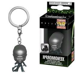 Funko Pocket Pop Keychain Alien™ 40th Anniversary: Xenomor