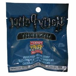 Funko Pocket POP! Keychain BlindBag - Harry Potter - BLIND B