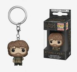 Funko Pocket Pop Keychain Game of Thrones™: Tyrion Lannist