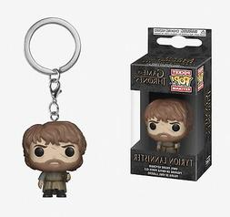 Funko Pocket Pop Keychain Game of Thrones™: Tyrion Lannist