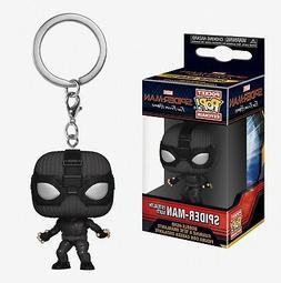 Funko Pocket Pop Keychain Spider-Man Far From Home  #39362