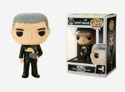 Funko Pop! 1960's The Addams Family Lurch With Thing #815 Vi