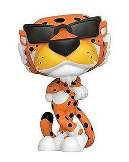 Funko POP! Ad Icons Chester Cheetah Cheetos -  - NEW