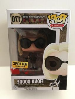 FUNKO POP! AMERICAN HORROR STORY COVEN BLOODY FIONA GOODE HO