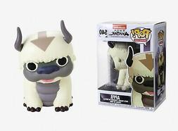 Funko Pop Animation: Avatar the last Airbender - Appa Vinyl