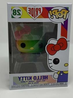 pop animation pride 2020 hello kitty rainbow