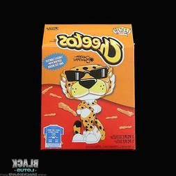 Funko Pop! Chester Cheetah Cheetos Ad Icons Target Con Glow