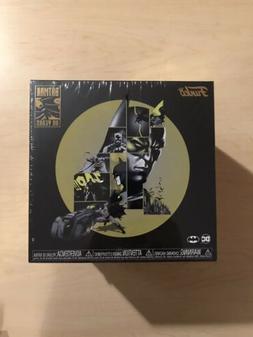 FUNKO POP DC Batman 80th Anniversary Collectors Box Target E