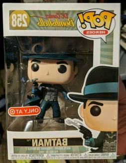 pop dc comics bombshells batman target exclusive