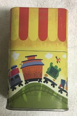 Funko Pop! Disney Dumbo Timothy Mouse mini Vinyl in Tin HOT