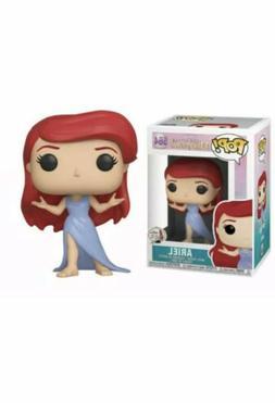 Funko Pop Disney The Little Mermaid: Ariel Vinyl Figure #401