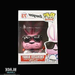 Funko Pop! Energizer Bunny Ad Icons IN STOCK Pop 73
