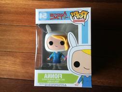 Funko POP! Fionna Adventure Time 54