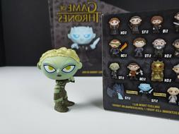 Funko Pop! Game Of Thrones Children of the Forest 1/72 Ultra