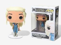 Funko Pop Game of Thrones™: Daenerys Targaryen Vinyl Figur