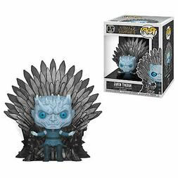 FUNKO POP Game of Thrones Vinyl Figure Dolls Toys Collection