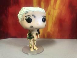 Funko Pop HBO Game Of Thrones Daenerys Khaleesi Mother Of Dr