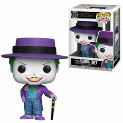 Funko Pop! Heroes: Batman The Joker  IN STOCK