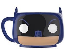 Funko Pop Home: Batman Mug Collectible