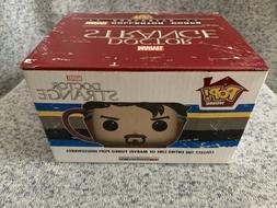Funko POP! HOME Dr. Strange Ceramic Coffee Mug Marvel Collec