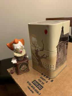 Funko Pop! IT Chapter 2 Pennywise Mystery Mini Hot Topic Exc