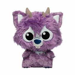 Funko POP! Jumbo Plush - Wetmore Forest Monsters - ANGUS KNU