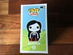 Funko POP! Marceline Adventure Time 301