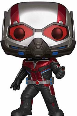 Funko Pop! Marvel: Ant-Man The Wasp - 10 Inch Giant Man, Ama