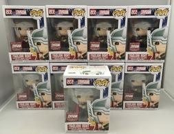 Funko Pop Marvel Holiday Classic Thor #535 Collector Corps E