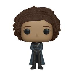 Funko Pop Missandei Game of Thrones NYCC Shared Exclusive Br