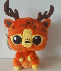 """Funko POP Monsters Wetmore Forest Monsters 7"""" inches Plush -"""