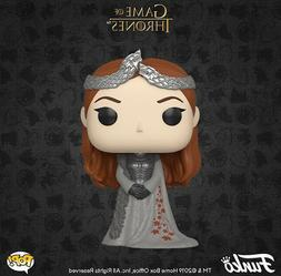 Funko Pop! Movie Moment Game of Thrones Daenerys and Jorah,
