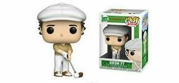 Funko Pop! Movies: Caddyshack Ty Webb IN STOCK