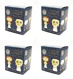 Funko Pop Mystery Minis: Game of Thrones Series 3 Blind Box